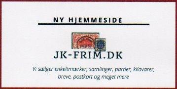 JK-FRIM-annonce.jpg