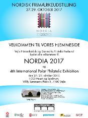 NordiaForside.jpg